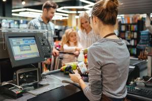 segurança-do-trabalho-em-supermercados-
