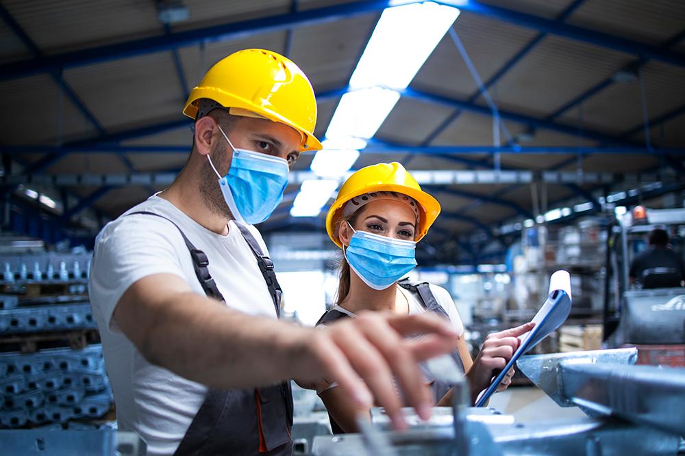 Como conquistar um ambiente de trabalho saudável - Dicas